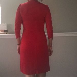 Laundry by Design Dresses - Laundry by design dress
